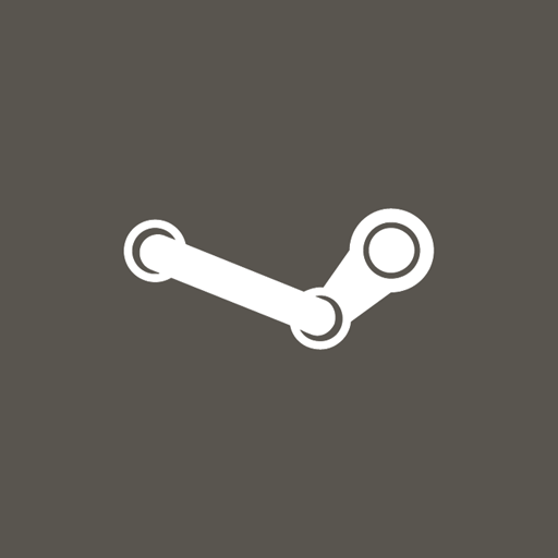 По состоянию на апрель 2013, доля пользователей Windows 8 в Steam составляет 11.65%