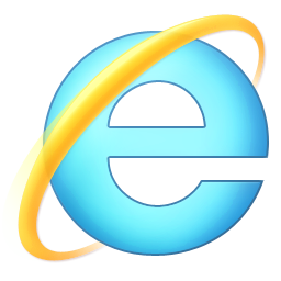 Internet Explorer 10 Platform Preview 4 уже доступен