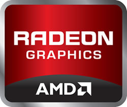 AMD Catalyst 11.11