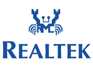 Realtek HD Audio Driver R2.66