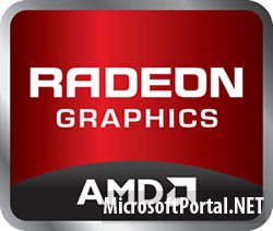 AMD Catalyst 12.3 WHQL