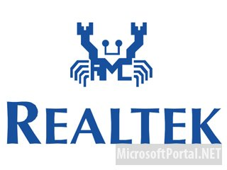 Realtek HD Audio Driver R2.68