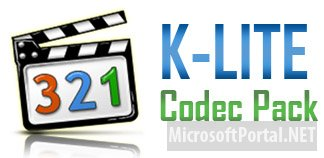 K-Lite Mega Codec Pack 8.7.0