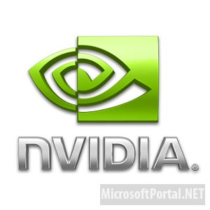 NVIDIA GeForce 301.42
