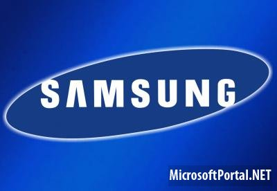 Samsung SGH-i687 будет на базе Windows Phone 8?