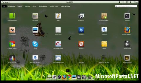ос линукс отзывы