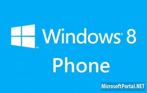 Internet Explorer 10 в Windows Phone 8