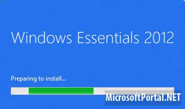 Обзор Windows Essentials 2012