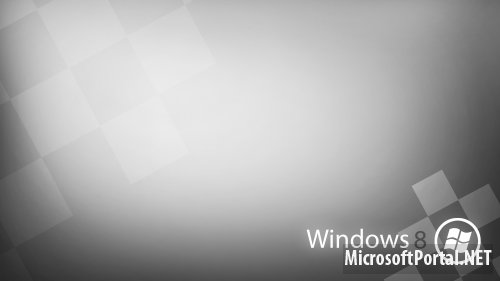 Windows 8 Wallpaper Set v3.0
