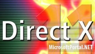 Microsoft не будет выпускать DirectX 11.1 для Windows 7