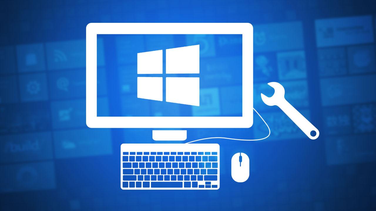 Windows 8: популярность растет хоть и медленно, но верно