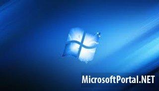 Для того, чтобы перейти на Windows 8 теперь требуется Windows 7 ID