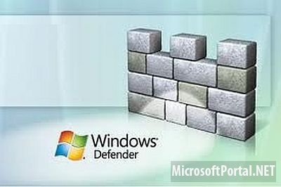 Добавляем Windows Defender в контекстное меню Windows 8