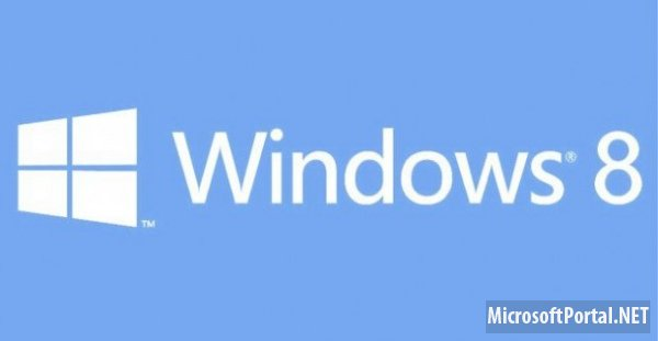 Способы восстановления Windows 8 – Часть 1