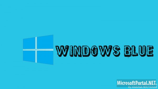 9314 � ��������� ����� ������ Windows 9