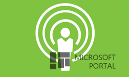 Windows Store: i PodCast