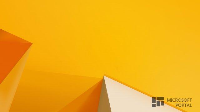 фоны рабочего стола Windows 8.1 - фото 2