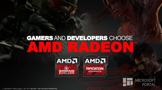 AMD Catalyst 13.9