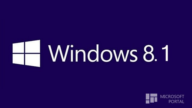 Видеореклама Windows 8.1