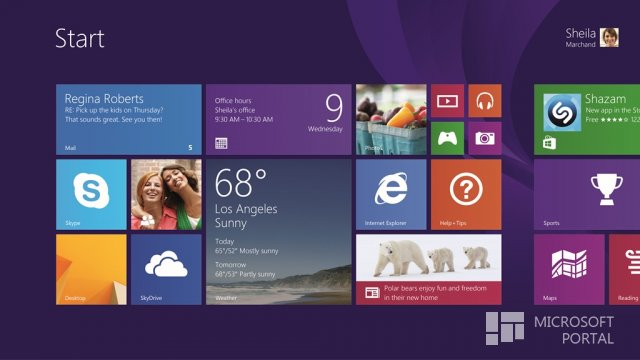 Где можно скачать windows 8. 1 бесплатно с торрента youtube.