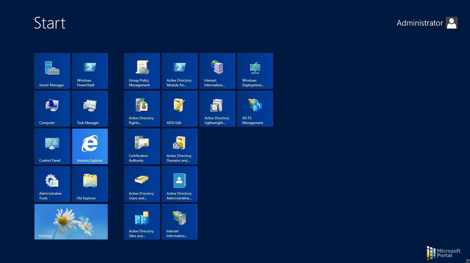 Windows essentials 2012 fotogalerie 60