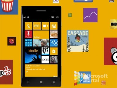 Промсвязьбанк Приложение Для Windows Phone Скачать - фото 8