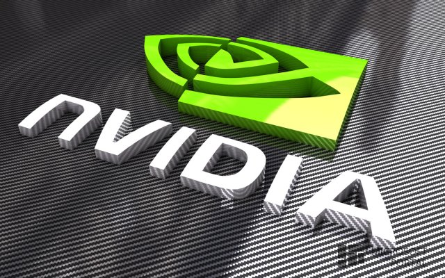 NVIDIA GeForce 334.89