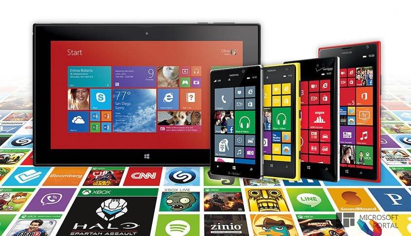 топ приложений для Windows Phone 8.1 - фото 4