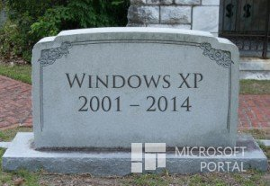 Для тех, кто уходит с Windows XP: 5 подсказок по современным ПК