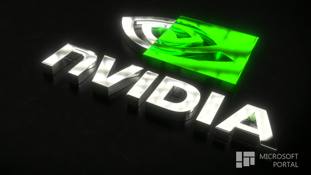 NVIDIA GeForce 337.88