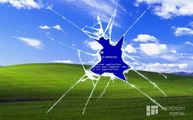 Инструкция: Как получать обновления на Windows XP до 2019 года
