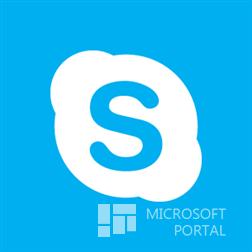 Skype больше не поддерживает Windows Phone 7
