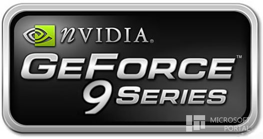 NVIDIA GeForce Game Ready Driver 344.48