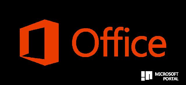 Предварительная версия Microsoft Office 2016 может быть выпущена в любое время