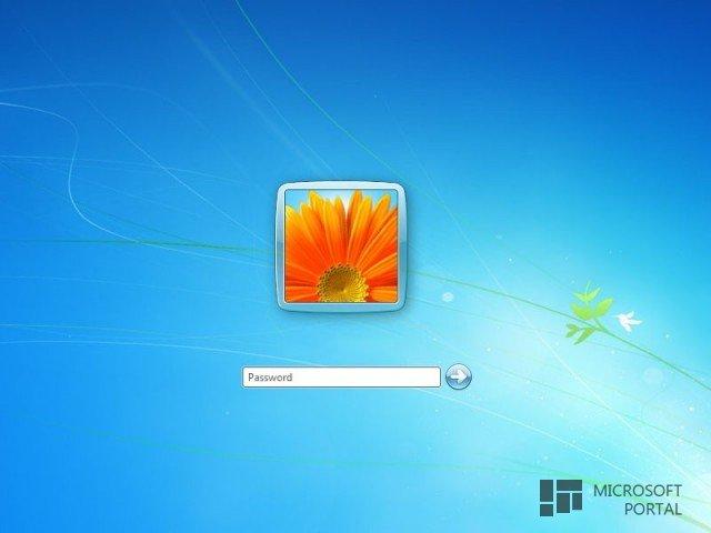 Установить пароль на компьютер Windows, BIOS. hungry shark evolution для ко