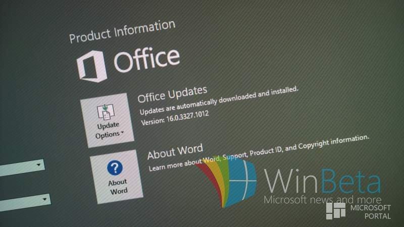 Какая у меня версия Office  Служба поддержки Office
