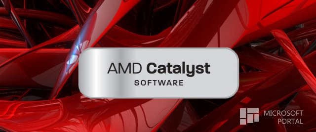 AMD Catalyst 14.11.2 Beta