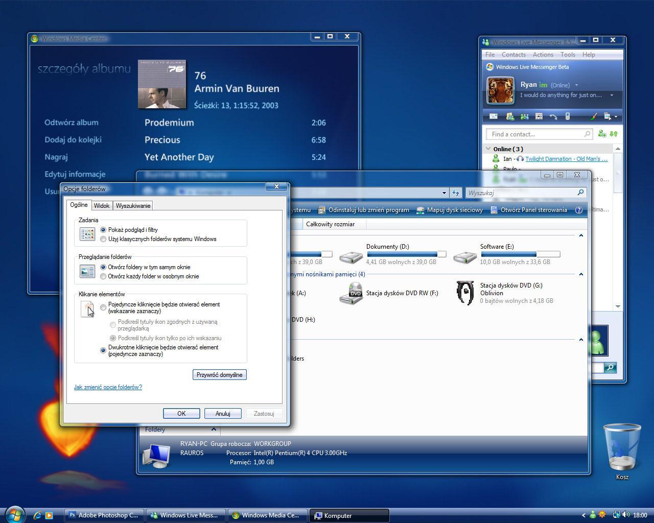 Media Center » MicrosoftPortal NET – Новости Windows 10