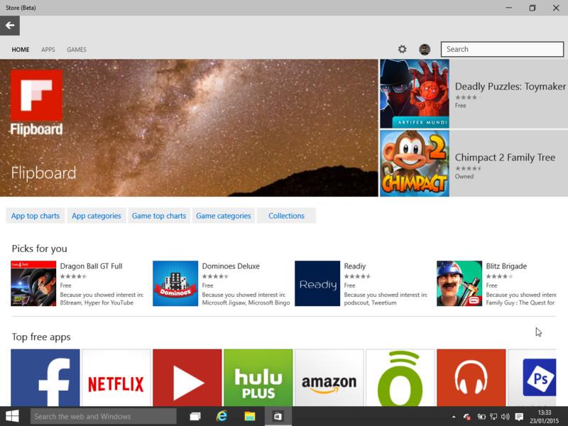 Windows 10 на виртуальную машину