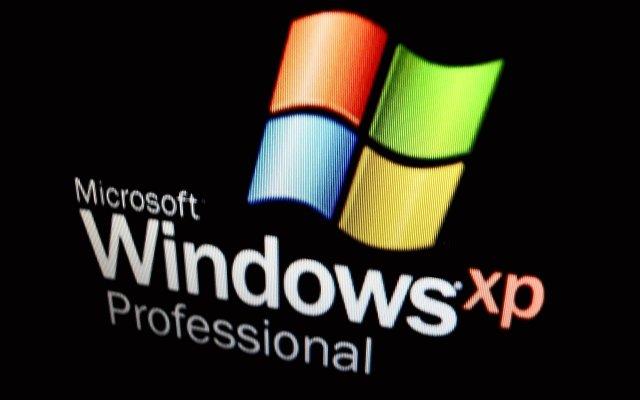 400 долларов – новый ценник за поддержку пользователей Windows XP