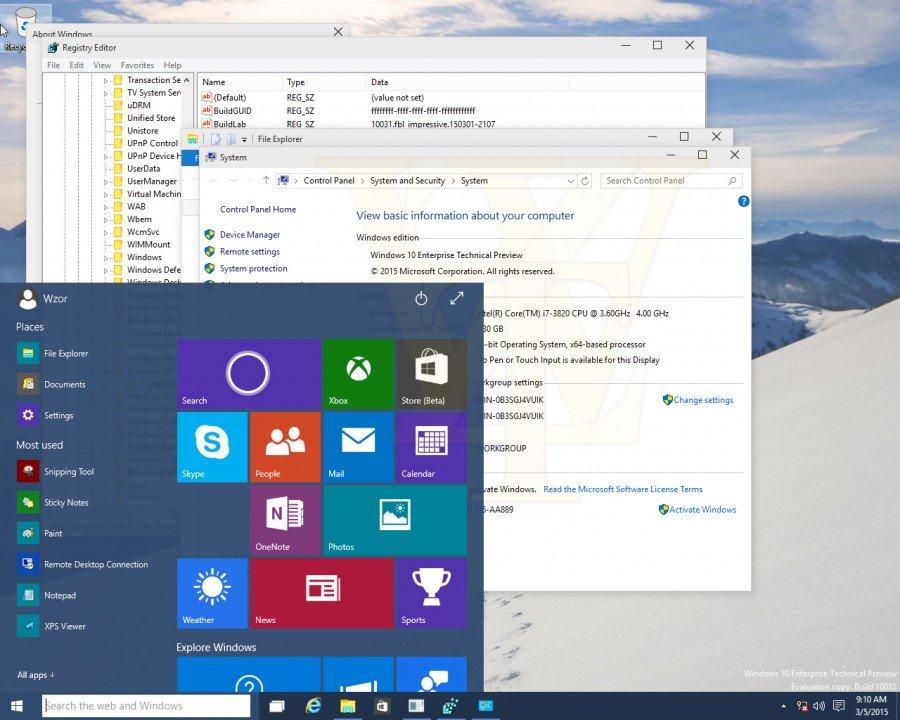 Как сделать windows xp англоязычным