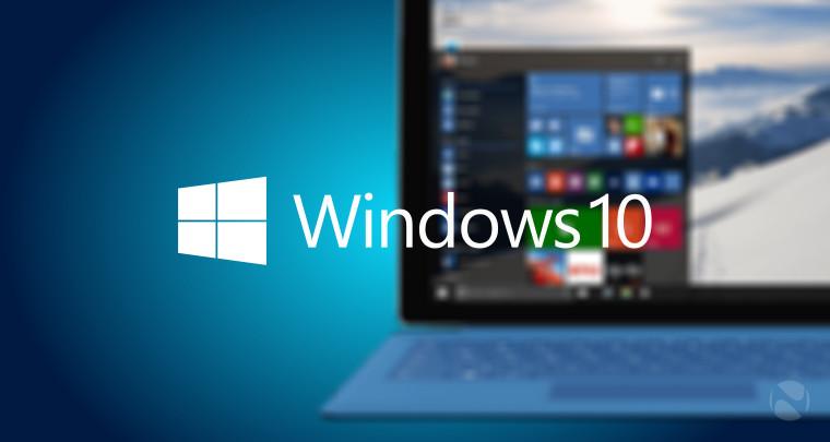Скачать как получить windows 10 лицензия