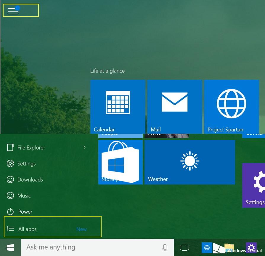 рыбалка windows 7 64 bit