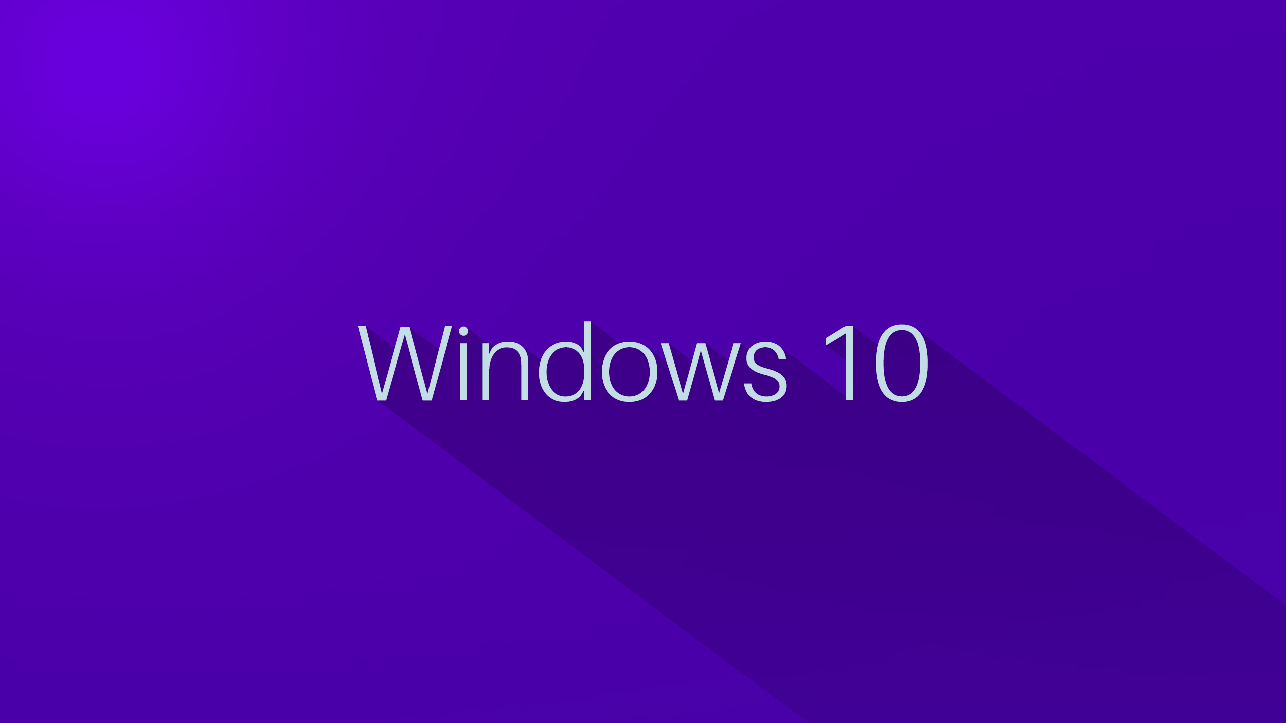Русский языковой пакет для сборки windows 10 build 10134.