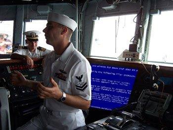 Почти $10 млн. американские военные заплатят за обновления безопасности ОС Windows XP