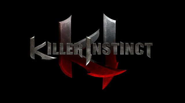 Killer Instinct и Gears of War Ultimate Edition выйдут на PC
