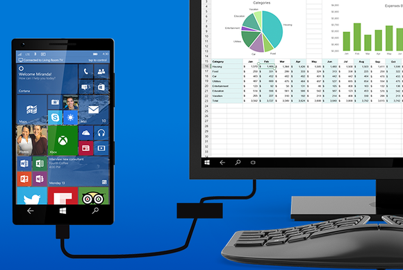 1437904167_windows-10-phones-continuum-1