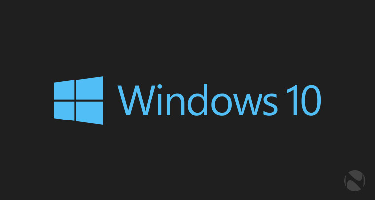 Баг в Windows Store позволял купить лицензию Windows 10 Pro за $2