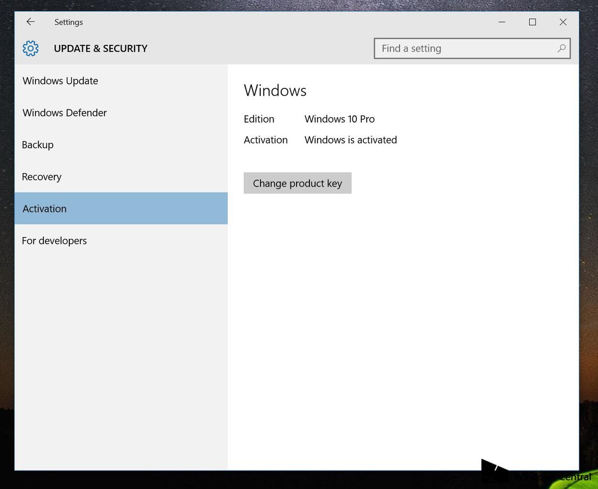 Почему нельзя выполнять чистую установку Windows 1 - Лайфхакер