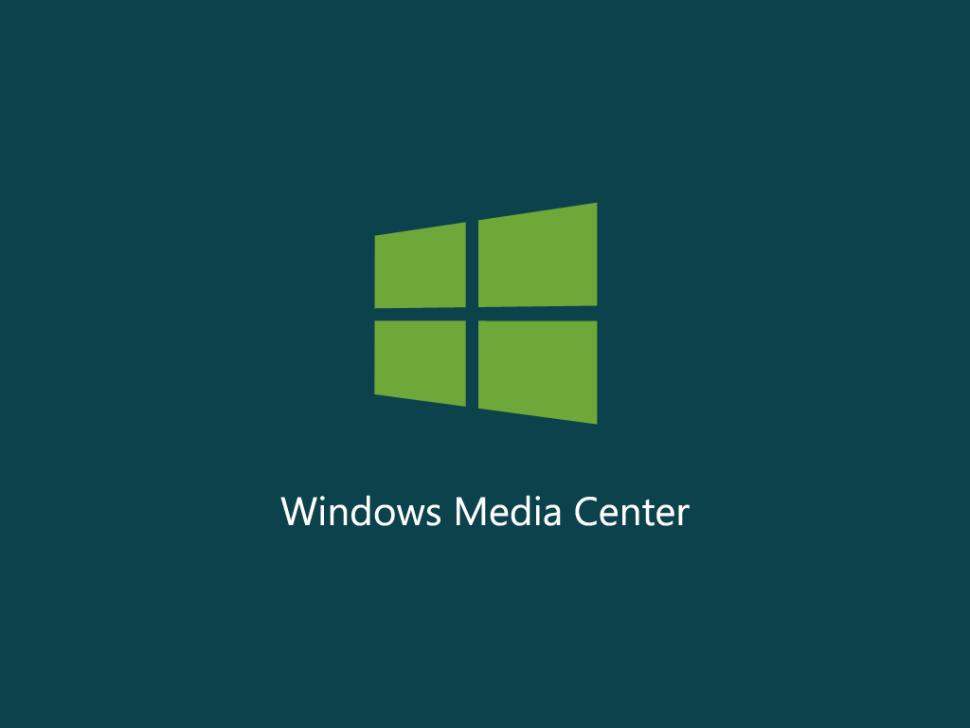 Как установить Media Center в Windows 10 » MicrosoftPortal